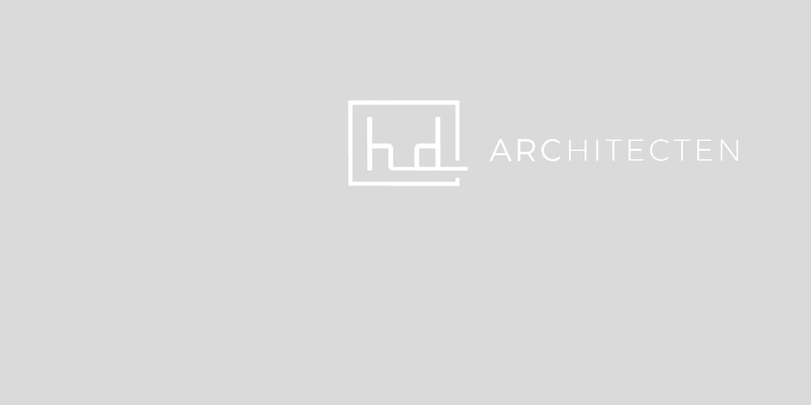 Wij ontwerpen voor de gebruikers. Voor jullie. Met jullie!