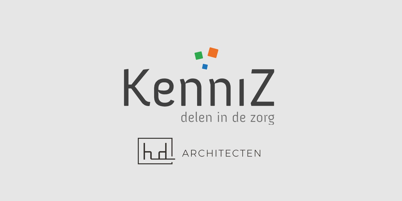 HD architecten founding partner KenniZ